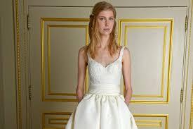 designer brautmode designer hochzeitskleider die neusten trends in der brautmode