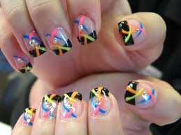 704 best nail art images on pinterest simple nail arts simple