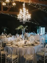 restaurant mariage mariage au restaurant béatrice bice à montréal mariage and
