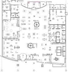 architecture interiors portfolio d e r f o t o