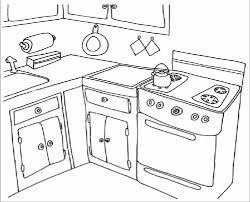 dessiner une cuisine en 3d dessiner cuisine 3d gratuit 28 images dessiner une cuisine en