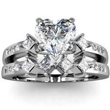 Affordable Wedding Rings by Best 25 Cheap Wedding Rings Ideas On Pinterest Cheap Wedding