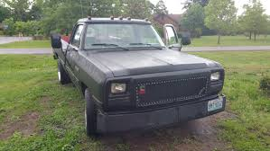 Dodge Ram Cummins Grill Cover - custom first gen grille diesel bombers