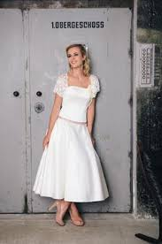 petticoat fã r brautkleid benutzerdefinierte couture kleid hepburn inspiriert lace
