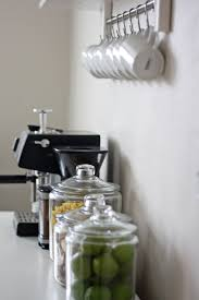 Kitchen Coffee Bar Ideas Kitchen Coffee Bar Cowboysr Us