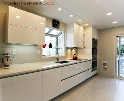 creation cuisine 3d creation cuisine 3d creation cuisine d idees de style with creation