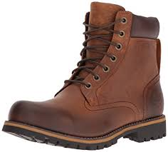 boots uk waterproof timberland earthkeepers rugged 6 waterproof s boots