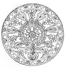 185 coloring mandala u0027s images coloring