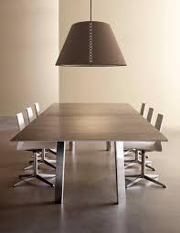 Custom Boardroom Tables Custom Conference Tables Custommade Live Edge Table Loversiq