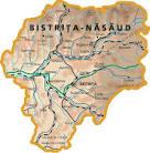 Transport MARFA MOBILA si MOLOZ in judetul Bistrita Nasaud