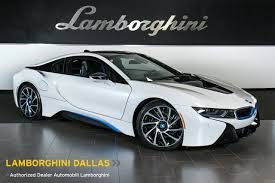 Bmw I8 3 Cylinder - 2014 bmw i8 hybrid crystal white lc336 youtube