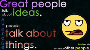 Anonymous Meme - anonymous quotes people saying smiley meme sadic wallpaper
