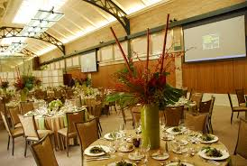 bronx wedding venues bronx zoo