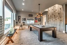 mesmerizing rec room furniture 19 game room furniture and games