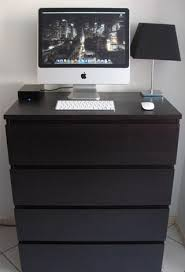 Standing Desk With Drawers by 81 Best Standing Desks Images On Pinterest Standing Desks