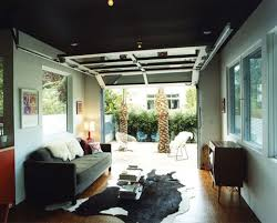 garage living space convert garage into living space large and beautiful photos