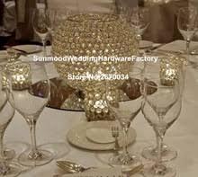 Wedding Chandelier Centerpieces Compare Prices On Chandelier Centerpiece Wedding Online Shopping