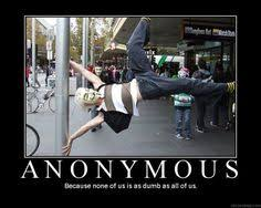 Anon Meme - anonymous meme google search cossack pinterest anonymous and