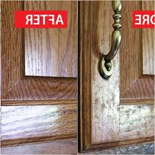 how to clean sticky wood kitchen cabinets how to clean sticky wood kitchen cabinets elegant how to clean