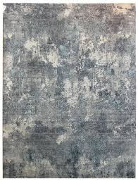 Modern Rug Designs Patinated Look Rug Organic Gabbeh No 7 Nk 07 10521