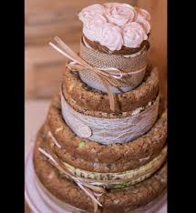 Wedding Cake Quiz 25 Wedding Desserts That Are Far More Exciting Than Cake Huffpost