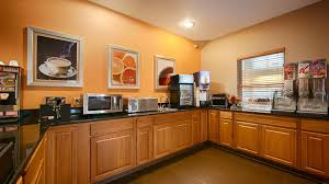 kitchen collection hershey pa best western harrisburg hershey hotel harrisburg pennsylvania