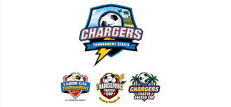 tournaments chargers soccer club