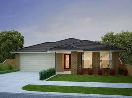 tusmore new home design by burbank south australia