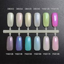 pearl colored nail polish mailevel net
