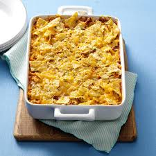 top 10 ways to jazz up boxed macaroni and cheese taste of home