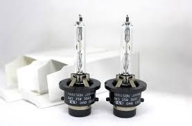 lexus lx 570 oem parts 2x new genuine oem 12 15 lexus lx 570 xenon d4s bulbs hid head