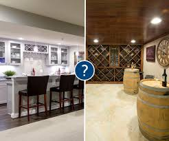 Whats A Wet Bar Ryan Homes On Twitter