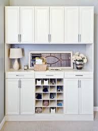 sims 3 kitchen ideas kitchen cabinet clutter buster bedroom clutter kitchen sink