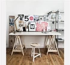 comment faire un bureau soi meme faire un bureau d angle soi meme maison design bahbe com