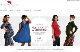 designer maternity clothes rent fashionable maternity clothing from gravida bgstyle