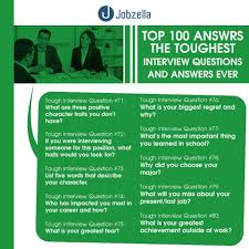 Job Interview Resume Questions by Typical Interviews Questions And Answers Virtren Com