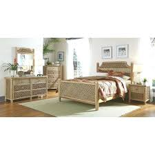 wicker bedroom furniture for sale wicker bedroom furniture starlite gardens