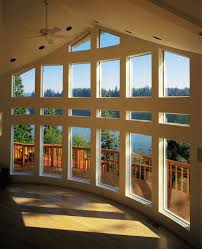 big windows for homes caurora com just all about windows and doors