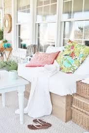 5 reasons i love my dash u0026 albert outdoor rug