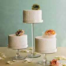 uniquely southern wedding cakes casual wedding wedding cake and