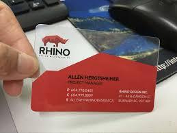 Credit Card Business Cards Designs Transparent Business Cards Clear Business Cards Free Shipping