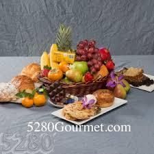 fresh fruit arrangements denver fruit basket delivery edible arrangements organic fruit