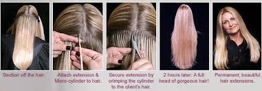 catcher hair extensions catcher fabthesalon