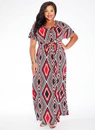 m u0026s plus size maxi dresses discount evening dresses