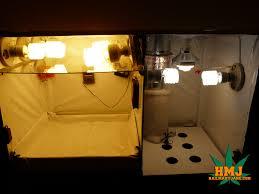 Grow Room Lights Build A Stealth Grow Box For Less Than 150 Hail Mary Jane