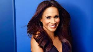 rachel zane suits meghan markle pictures usa network