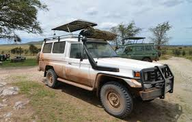 land cruiser off road nissan patrol vs toyota landcruiser mighty car mods official forum