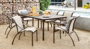 outdoor furniture d u0027hierro doors plano tx