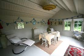 zoe home interior the top 15 garden shed interiors you need to see shed