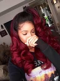 weave hair dos for black teens 28 best hair images on pinterest colourful hair hair dos and
